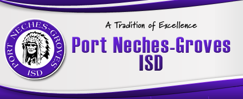 Port Neches-Groves School District